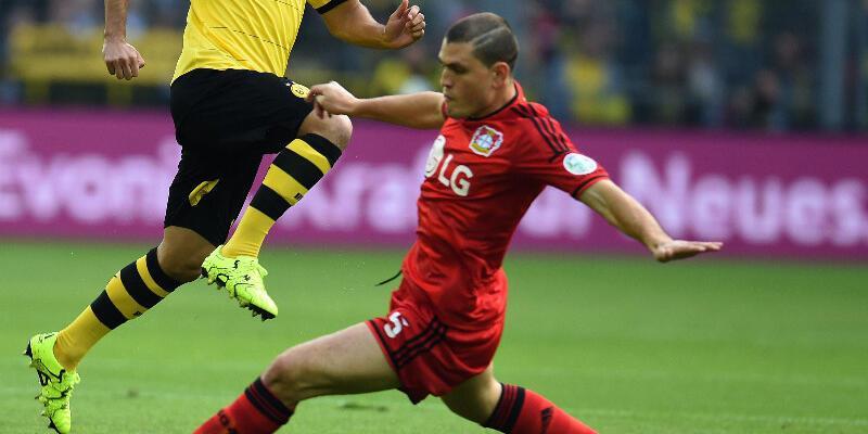 Son dakika Beşiktaş transfer haberleri: Beşiktaş transfere noktayı Papadopoulos ile koyacak