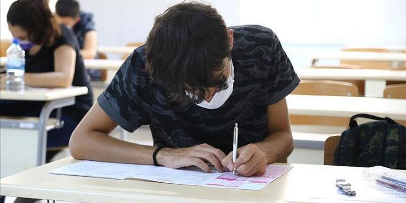 Gözler AÖL ek sınav sonuçlarında MEB! Açık Lise ek sınav sonuçları 2021 açıklandı mı, ne zaman açıklanacak?