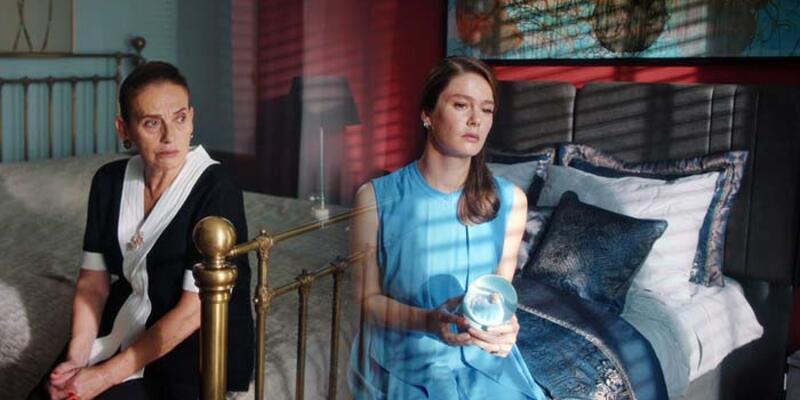 Camdaki Kız'ın yeni sezon tarihi belli oldu! Merakla beklenen ilk tanıtım yayınlandı