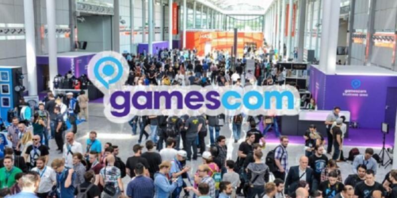 Gamescom 2021 beklentileri karşılayamadı