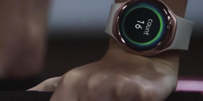 Akıllı saat ile akıllı bileklik arasındaki fark ne?