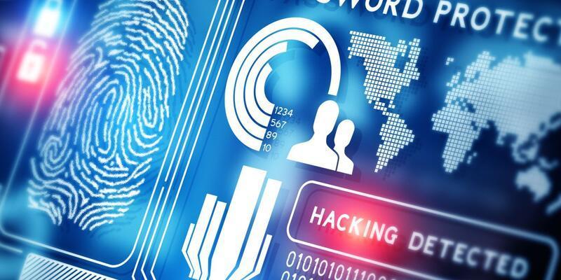 Siber Güvenlik Kampı tamamlandı