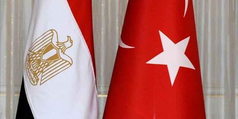 SON DAKİKA: Türkiye-Mısır Siyasi istişarelerinin ikinci tur tarihi belli oldu