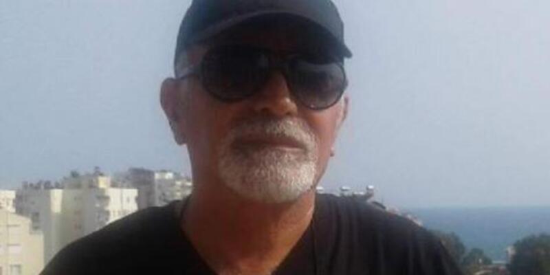 Aşı karşıtı paylaşım yapan antrenör, koronavirüsten hayatını kaybetti
