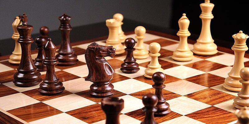 Satranç Kuralları Nelerdir? Satranç Oyunu Nasıl Oynanır, Hangi Taş Nasıl Gider?