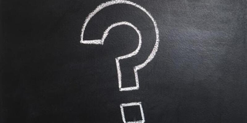 Üslü İfadeler Nedir? Üslü İfadelerin Özellikleri Nelerdir?