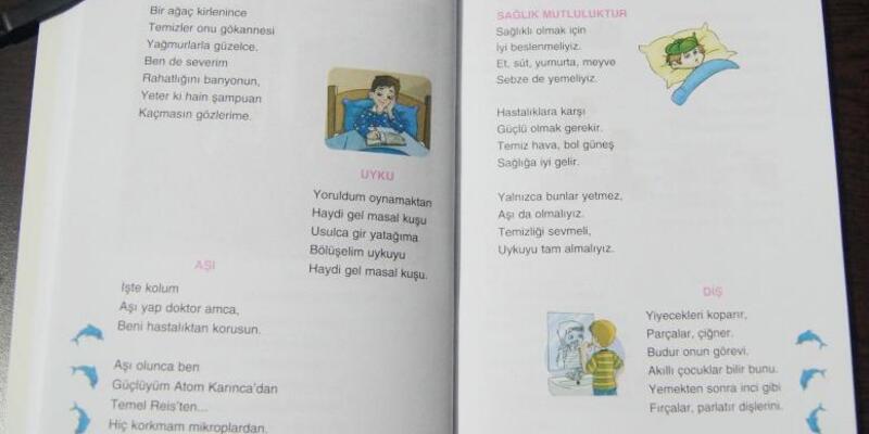 Bilmeceler: Bilmeceler ve Cevapları... Çocuk Bilmeceleri...