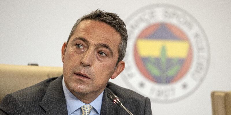 Son dakika... Fenerbahçe'de gözler forvet transferinde