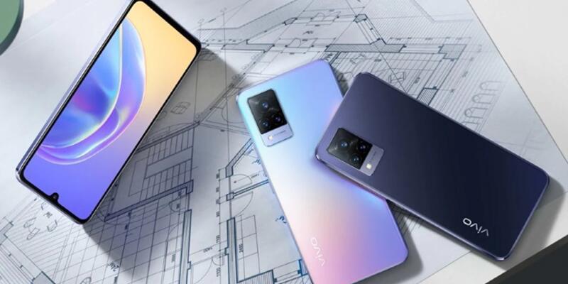 Vivo X70 Pro Plus sınırları zorlayacak