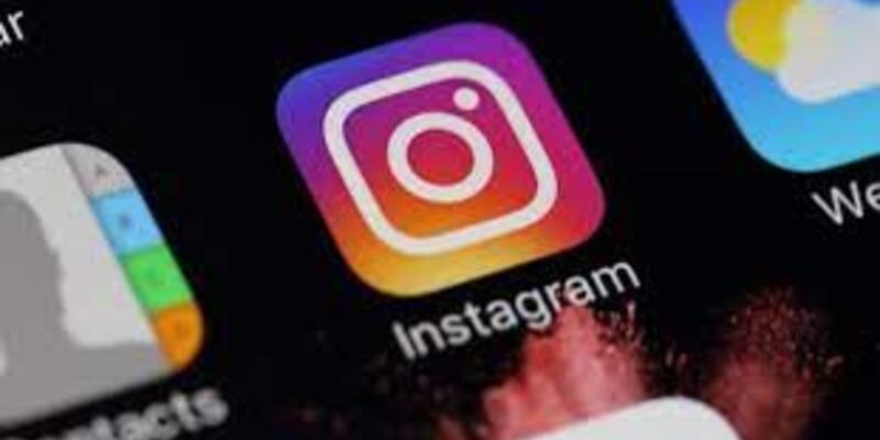 Instagram akış yenilenemedi hatası: Instagram neden açılmıyor, çöktü mü? Instagram hikaye ve gönderi sorunu!