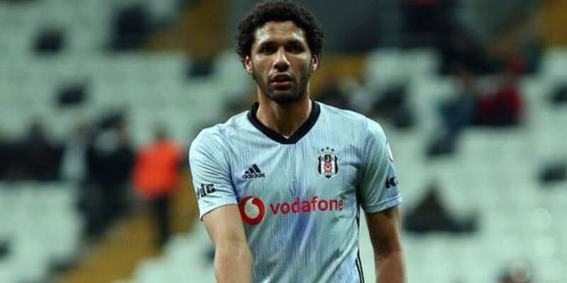 Mohamed Elneny kimdir, kaç yaşında, hangi takımlarda oynadı? Son dakika BJK transfer haberleri