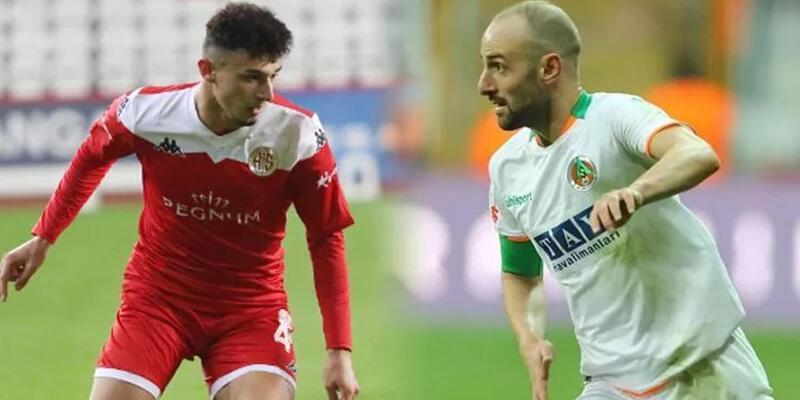 Son dakika... Trabzonspor Gökdeniz ve Efecan'ı istiyor