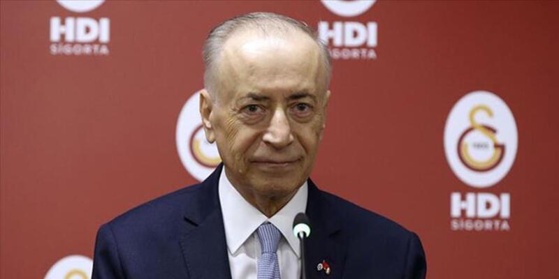 Mustafa Cengiz'in sağlık durumuyla ilgili açıklama