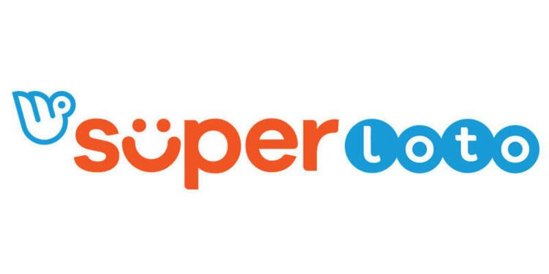 Son dakika: Bugünkü Süper Loto sonuçları belli oldu! 2 Eylül 2021 Süper Loto bilet sorgulama ekranı!