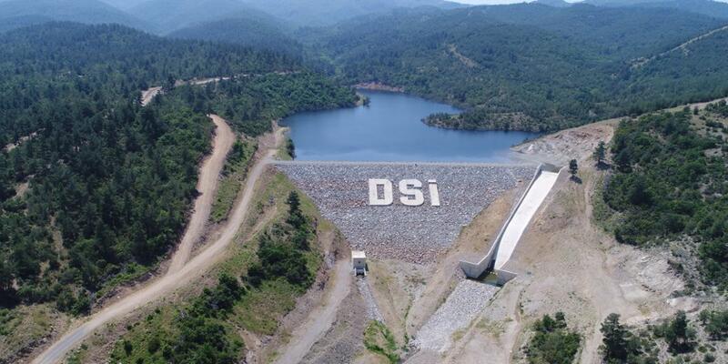 DSİ kura sonuçları 2021 listesine nasıl, nereden bakılır? Devlet Su İşleri işçi alımı bölge müdürlükleri kura sonuçları DSİ.gov.tr