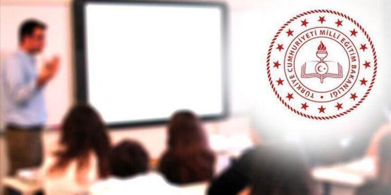 Sözleşmeli öğretmenlik yer değiştirme başvurusu ne zaman? Sözleşmeli öğretmenlik iller arası yer değiştirme tarihleri!