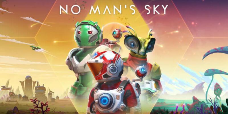 No Man's Sky, Frontiers 3.6 güncellemesi neler sunuyor