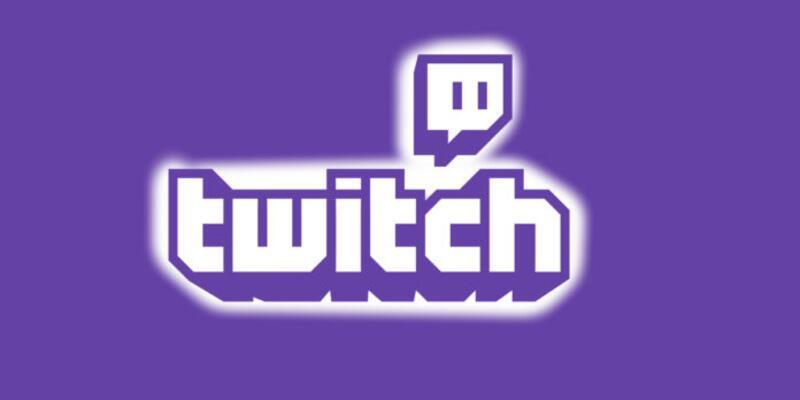 Twitch yayıncıları platformdan rahatsız