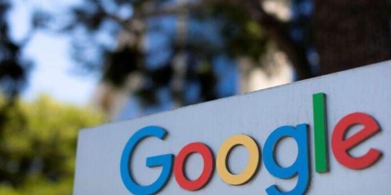 Google kendi işlemcilerini üretecek