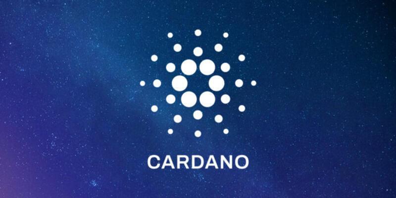 Cardano geçtiğimiz gün 3 dolar barajını aşmayı başardı