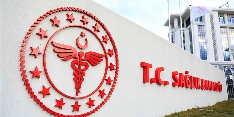 ABD'li ilaç firmasının rüşvet iddialarıyla ilgili Sağlık Bakanlığı soruşturma başlattı