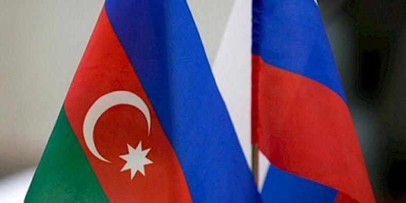 Azerbaycan'dan Rusya'ya Dağlık Karabağ tepkisi