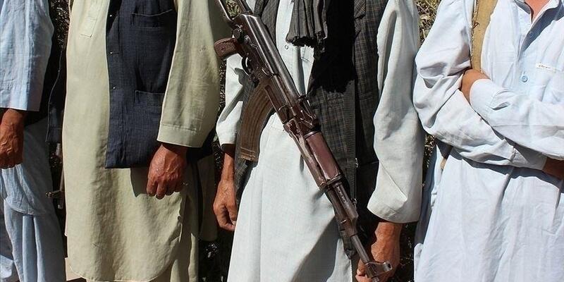 ABD Genelkurmay Başkanı'ndan Afganistan itirafı