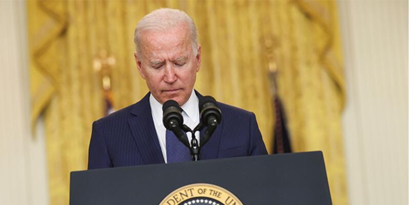 Biden'a şok! Trump öne geçti
