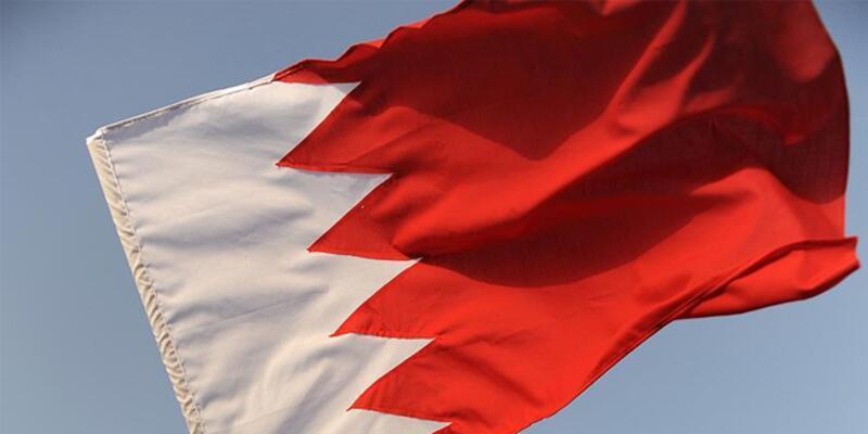 Bahreyn Kralı'ndan Türkiye açıklaması: İş birliği gelişiyor