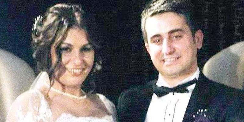 Hastanede kürtaj oldu: Cenin evde düştü