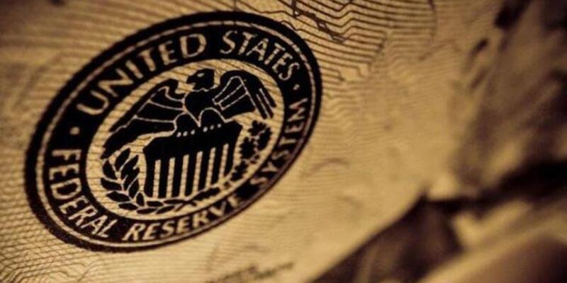 FED toplantısı ne zaman? ABD Merkez Bankası faiz kararı ne zaman açıklanacak? Gözler FED toplantısında!