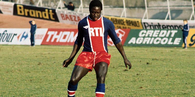 39 yıldır komada bulunan Fransa Milli Takımı'nın eski futbolcusu Jean-Pierre Adams hayatını kaybetti