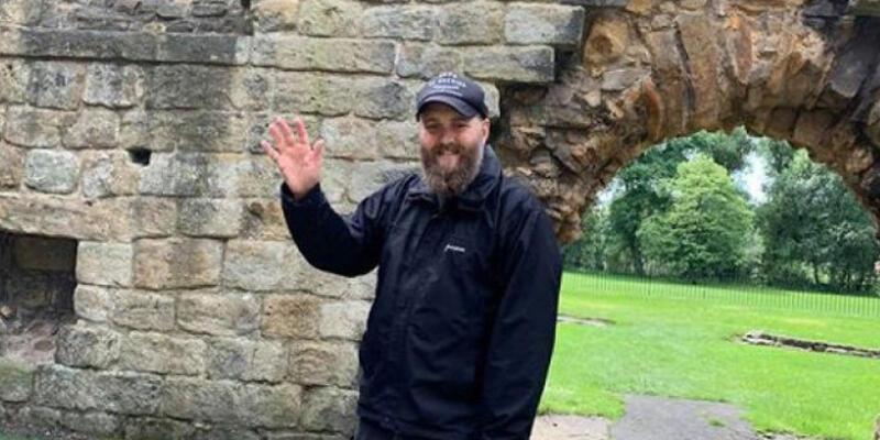 İngiliz komedyen Phil Jerrod hayatını kaybetti
