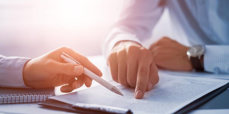 Tüketici mahkemesi: Müşteri cayma bedeli ödemeyecek