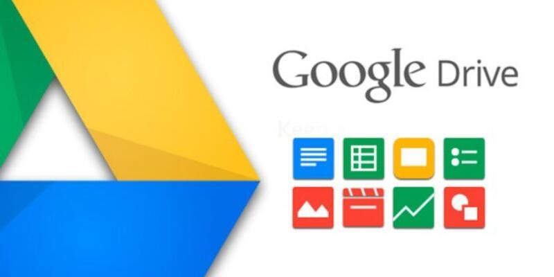 Google Drive internet zorunluluğunu bitirecek