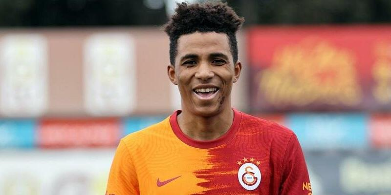 Son dakika... Galatasaray'dan Gedson Fernandes için son teklif!