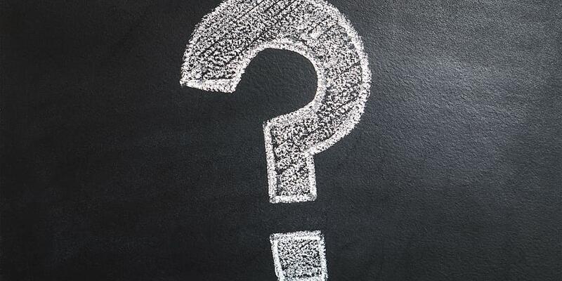 Zıhar Nedir, TDK Sözlük Anlamı Ne Demek? İslamiyet Zıhar'ı Kabul Eder mi?
