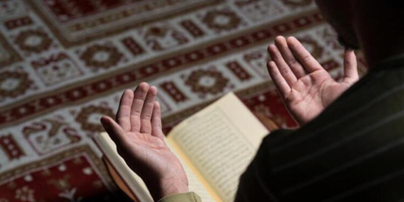 Yunus Peygamberin Duası Türkçe, Arapça Okunuşu Ve Anlamı: Yunus Duası Faziletleri Ve Faydaları (Tefsir Ve Diyanet Meali Dinle)