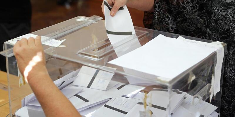 Son dakika haberi: Bulgaristan yine seçime gidiyor
