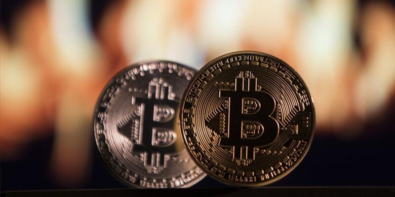 Bitcoin'de sert düşüş: Yüzde 15'ten fazla değer kaybetti