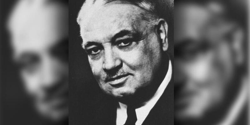 Yahya Kemal Beyatlı Sözleri - En Güzel Yahya Kemal Beyatlı Şiirleri - Kısa, Uzun Yahya Kemal Beyatlı Şiirleri…
