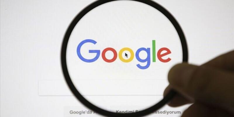Silinen Google Fotoğraflar nasıl kurtarılır?