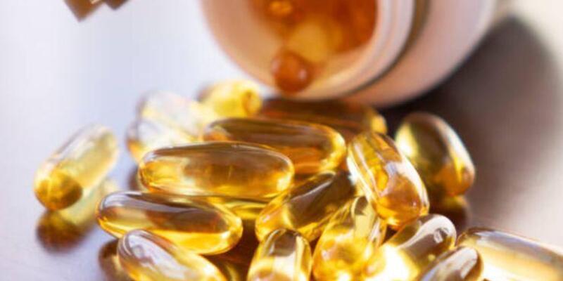 B12 vitamini eksikliği belirtileri nelerdir?