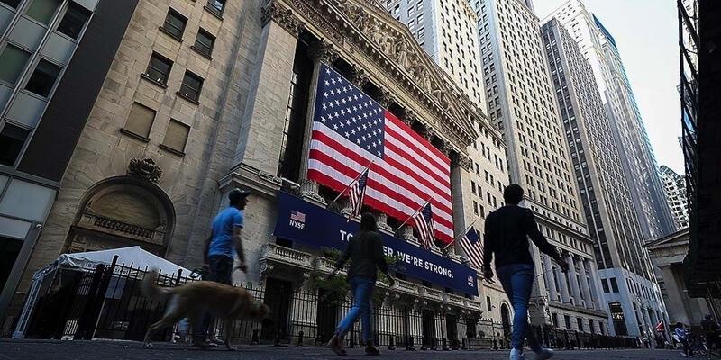 ABD'de açık iş sayısı temmuzda rekor tazeledi