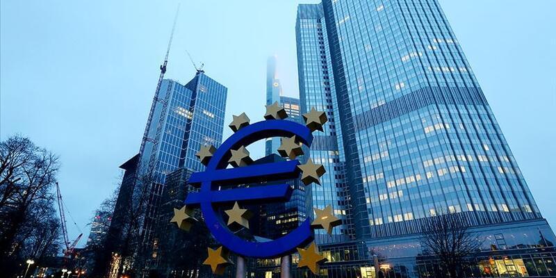 Avrupa Merkez Bankası toplantısı ne zaman, saat kaçta?