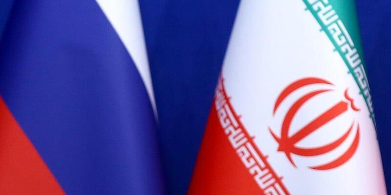 Rusya ile İran arasında Afganistan görüşmesi