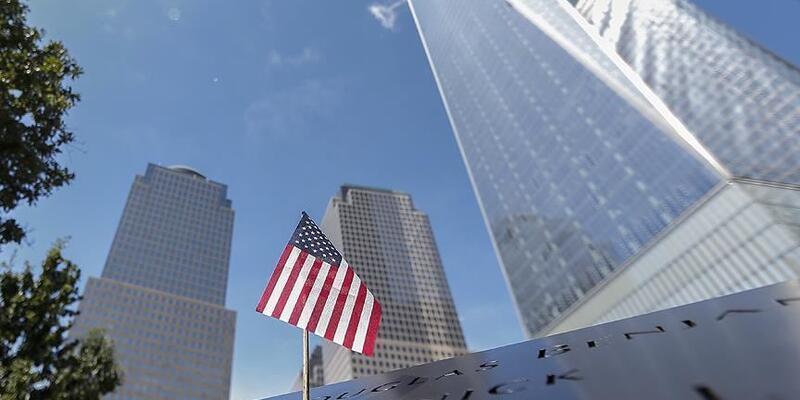 11 Eylül saldırısı nedir, ne zaman oldu, kaç kişi öldü? 20. yılında 11 Eylül görüntüleri!