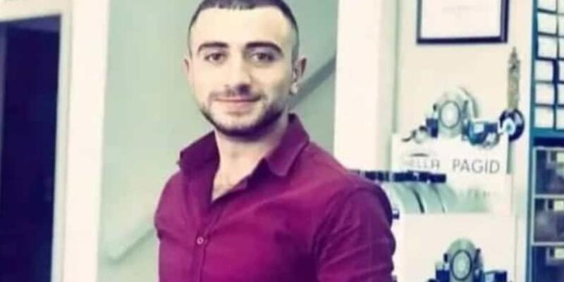 Kayıp Ahmet Çetin'den acı haber... Müge Anlı'da aranıyordu!