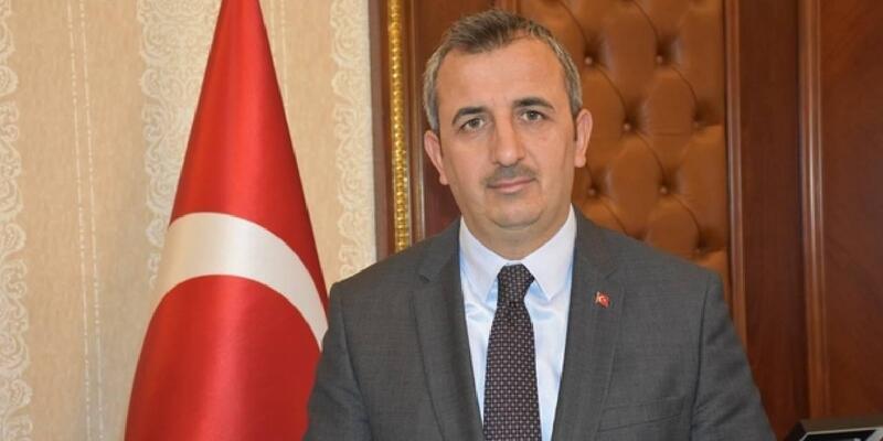 Yeni AFAD başkanı Yunus Sezer kimdir, kaç yaşında, önceki görevleri ne? Atama kararları Resmi Gazete'de yayımlandı!