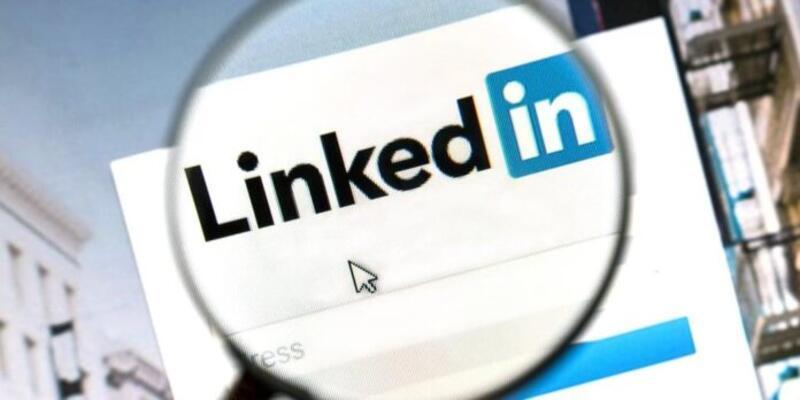 Linkedin rakipler özelliği kaliteyi artıracak